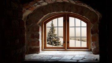 Kışın evde tasarruf etmenin 4 yolu