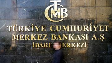 Merkez Bankası'nın toplantı takvimi açıklandı