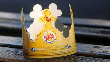 Burger King'in Türk işletmecisi halka arz edilecek
