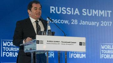 Denizbank Genel Müdürü: Fitch kararı makroekonomik değil jeopolitik