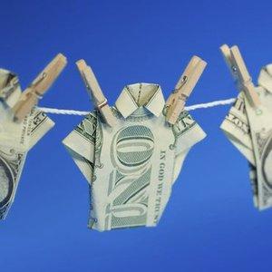 DEUTSCHE BANK, RUSYA'DAN 10 MİLYAR DOLARI NASIL ÇIKARDI?