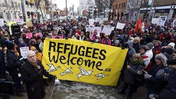 Göçmenler olmasa var olmayacak şirketler