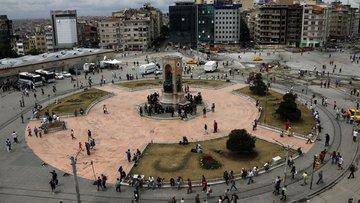 Dünya Bankası, Türkiye için büyüme tahminini düşürdü