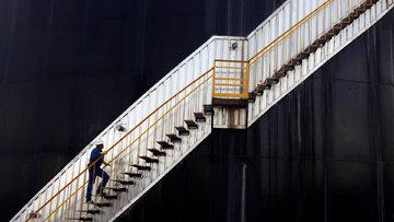 Dünyanın en büyük petrol traderını endişelendiren risk