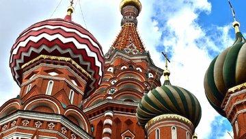 Rusya vize düğümünü gevşetiyor