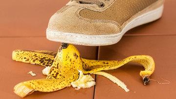 Yatırımcıları gerçekten endişelendirmesi gereken 5 büyük risk
