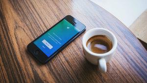 Twitter büyüyemedi, hisseleri çakıldı