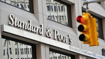 S&P: Varlık Fonu ulusal kalkınma bankasına yakın bir adım