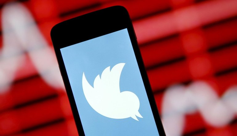 Twitter dünya için bu kadar hayati iken neden hâlâ başarısız?