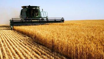 Çiftçilerin Ziraat Bankası'na borcu ertelenecek