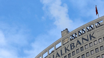 Halkbank bilançosunda analistler neden ters köşeye yattı?