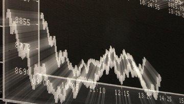 PİYASA TURU: Dolar/TL'de düşüş hızlandı
