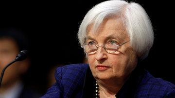 Fed Başkanı: Sıkılaştırmayı geciktirmek doğru değil