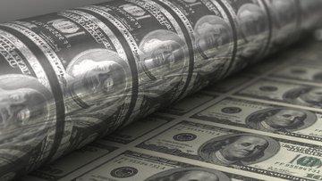 Forex düzenlemesiyle yurtdışına para çıkışı başladı