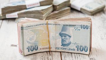 Emekliye 5 milyar TL promosyona 16 banka katılıyor