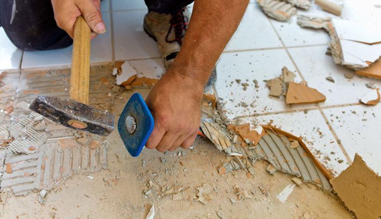 Yeni konut inşaat malzemelerinde KDV yüzde 1'e düştü