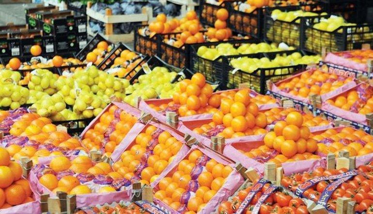 Gıdada artan fiyatlara karşı yeni yasa geliyor