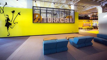 Turkcell'in kârı nasıl 550 milyon TL düştü?
