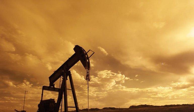 Petrol fiyatları bu kararı bekliyor: Tamam mı, devam mı?