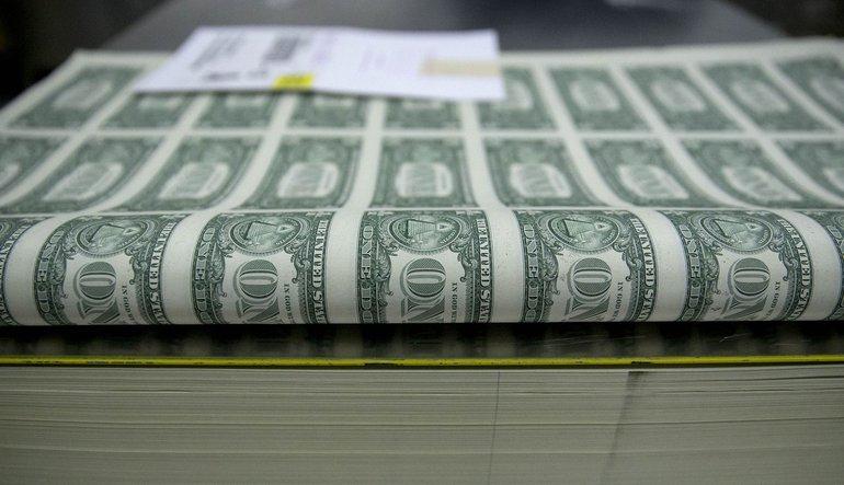 Eurobond'da Fitch'ten önce, Fitch'ten sonra etkisi