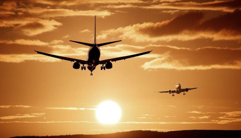 Havacılık şirketlerine indirim ve kur müjdesi
