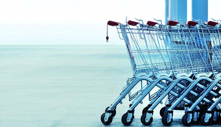 Büyük marketler küçük marketleri yutacak mı?