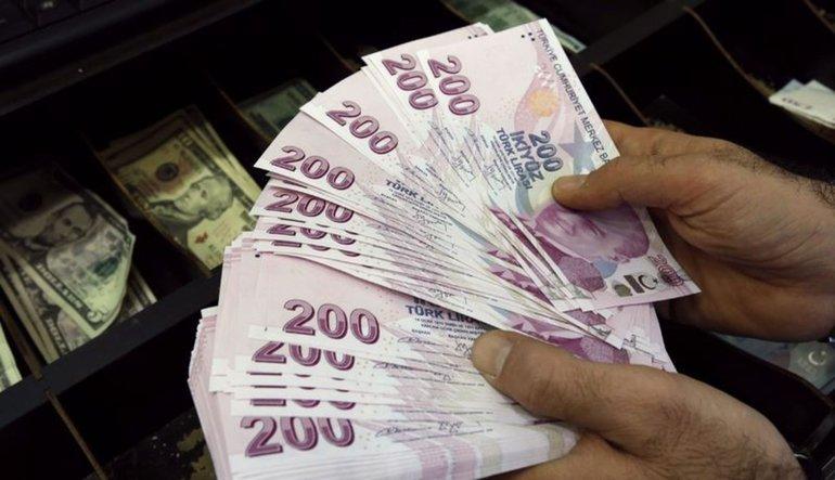 Merkez Bankası o kredilerde Türk lirasıyla geri ödeme imkanı getirdi