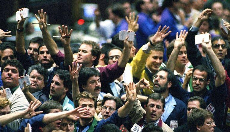 PİYASA TURU: Dolar haftayı hızlı düşüşle tamamladı