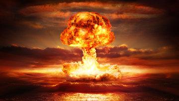 Ucuza hisse almak için bomba kurdu, tetikçi tuttu