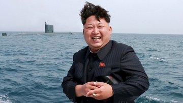 """""""Kardeş katli"""" Kuzey Kore liderinin gizemli soyağacını deşifre etti"""