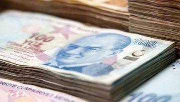 Mey İçki'ye 155 milyon TL rekabet cezası