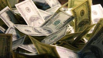 Dolar rekor kırarken kârı patlama yapan şirket sermaye artırıyor