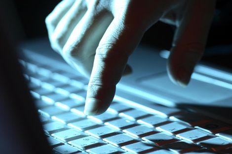 Türkçe, siber suç dünyasında en çok konuşulan 10 dilden biri