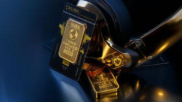 Altın neden kendinden beklendiği gibi davranmıyor?