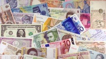 """Trump'ın """"para birimi"""" yorumları dış ülkelerin tonlarında değişiklik yaratıyor"""