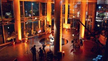 İkinci istifa bombası: Doğan Holding CEO'su görevinden ayrıldı