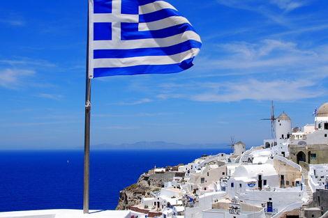 Eurogroup Yunanistan için yeniden toplanacak