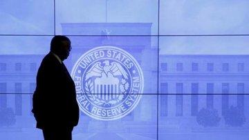 Fed'den Mart toplantısı için bir şahin açıklama daha
