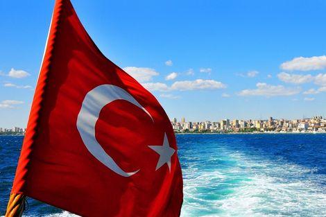Sıfır ÖTV ardından Türk Bayrağı taşımayan yatlar için kritik karar