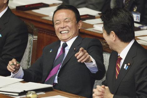 Japonya Yen'in ucuz olduğunu kabul etmiyor: 'Henüz değil'