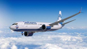 Türkiye'ye turist talebi çakıldı, havacılık devinin gelirleri düştü