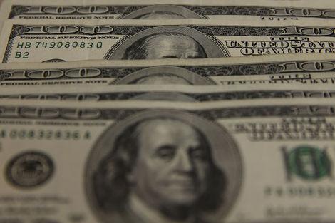 Ne olursa dolar 3,60'a iner?