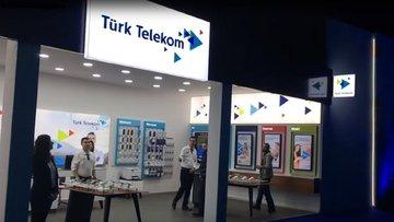 Kaynaklar: Türk Telekom kredisi için bankalara sunulan plan reddedildi