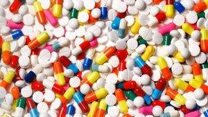 Yerli üretimi kabul etmeyen 54 ilacın ödemesi kesildi