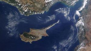 Türk tarafı yarınki Kıbrıs toplantısına katılmayacak