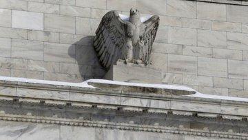 """Fed tutanakları: Ekonomi yolunda giderse faiz artırımı """"yakın zamanda"""" yapılabilir"""
