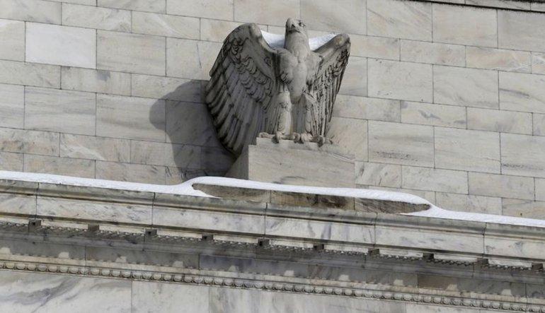 Fed tutanakları: Ekonomi yolunda giderse faiz artırımı