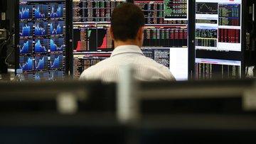 PİYASA TURU: Dolar tutanaklar sonrası sert düştü