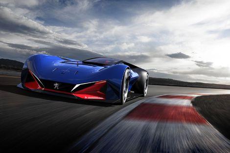 Otomotivde Peugeot fırtınası Opel'le yeni başlıyor olabilir