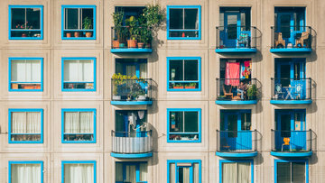 Satılık ev ararken sormanız gereken 12 soru